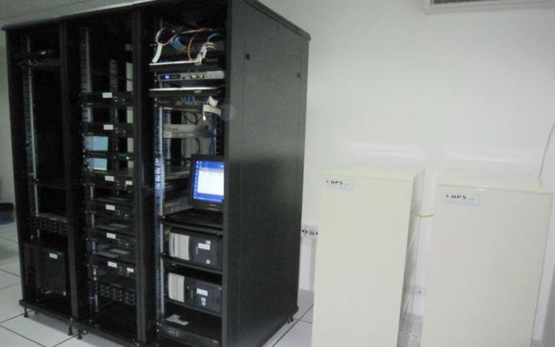 betway网页工程