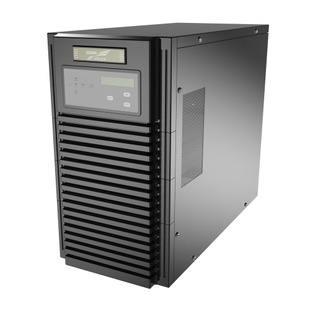 科华 UPS不间断电源 YTR1106